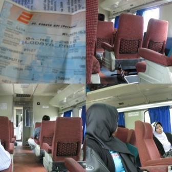 Tiket-Keretaku (Doc. Pribadi)