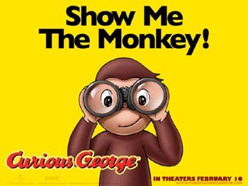 CuriousGeorge (doc. google)